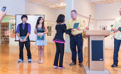 Coral Springs Art in a Box Awards-516