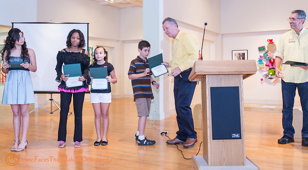 Coral Springs Art in a Box Awards-526