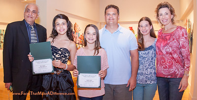 Coral Springs Art in a Box Awards-606