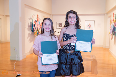 Coral Springs Art in a Box Awards-602