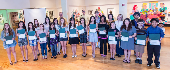 Coral Springs Art in a Box Awards-598