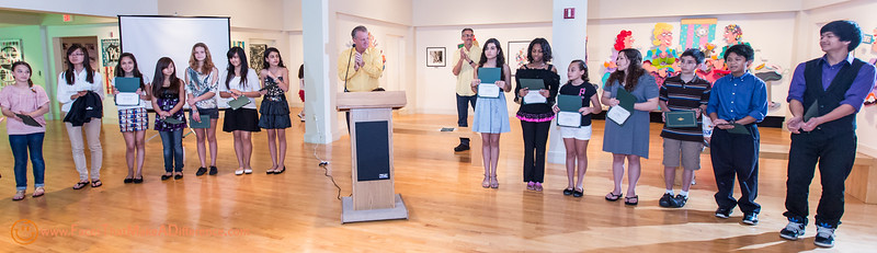 Coral Springs Art in a Box Awards-588