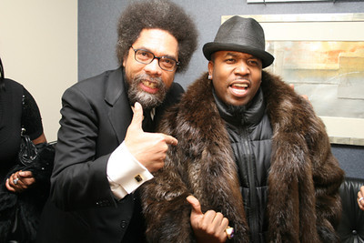 Cornel West and Big Boi.jpg