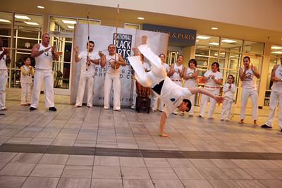 Dance Crew.jpg