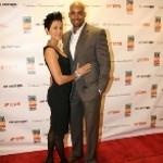 Nicole and Boris Kodjoe 2_website.jpg