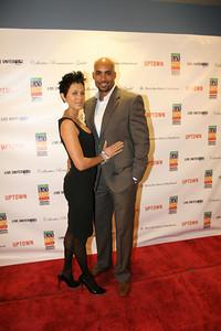 Nicole and Boris Kodjoe 2.jpg