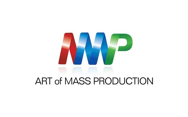 Art of Mass Production