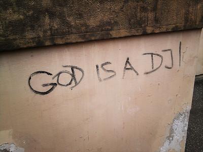 ...stálo na Teologické fakultě UK v Praze