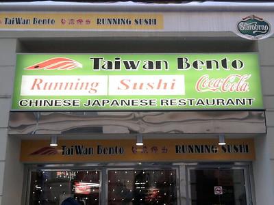 Tak taiwan, japonsko, čína, amerika nebo brno...?