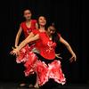 舞台摄影作业2 - Chunhong