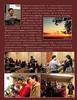 2012 长城中文学校摄影讲座纪实 - 第八讲 《浅谈风景摄影》
