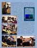 2012 长城中文学校摄影讲座纪实 - 第七讲 《常用家庭摄像的讨论》