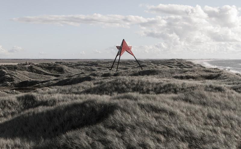 Vedersø klit. Sept 22 2012 @ 16:59