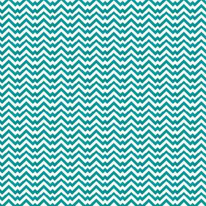 Chron-Blue-000-Page-1