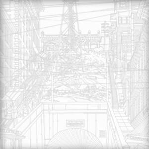 City-Scape-000-Page-1