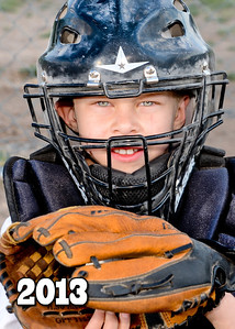 Catcher-Yball-2013-Stingrays-000-Page-1