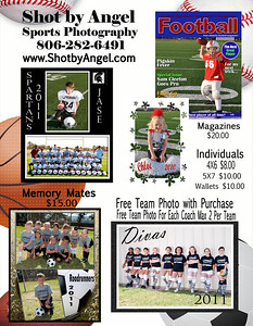 Second Sports Flyer copy