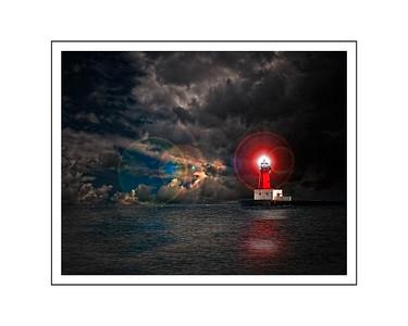 Beacon of Hope 2018 edit 16x20