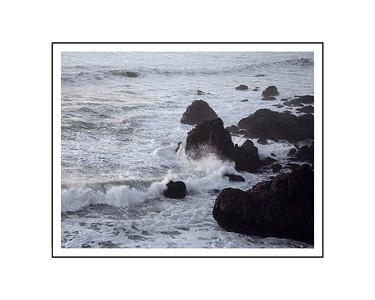 West Coast Cliffs 2018 edit 16x20