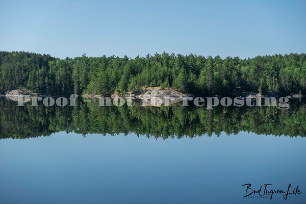 190619 Boundary Waters