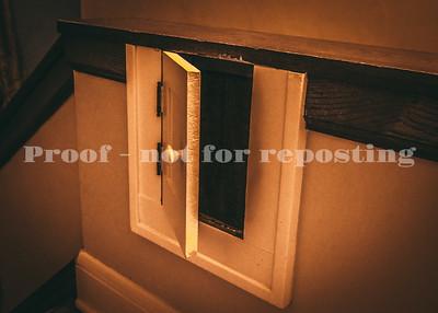 190902 Spooky House
