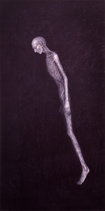 1983 -1992 paintings