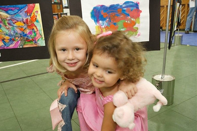 2006 Afternoon of Art 133