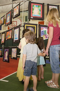 2006 Afternoon of Art 043