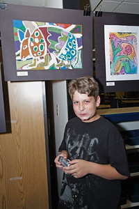 2006 Afternoon of Art 116