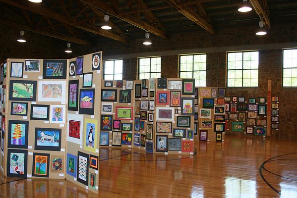2008 ArtShow