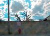 062june29_2011monry