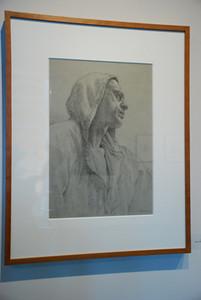 2011 Figure Now Exhibition