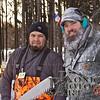 Ice Alask Team Photos
