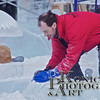 2011 Multi Block Competition Photos