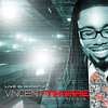 """Zantino M. Kimmons,<br /> CEO of One Voice Media<br /> Lead Ambassador for Yes Lord HYPE Radio  <a href=""""http://www.yeslordradio.com"""">http://www.yeslordradio.com</a> Booking/Artist<br /> Development Manager for The Bellamy Group"""