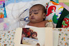 2011_Rotoplast_Nagamangala_India_th_-4008