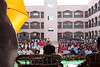2011_Rotaplast_Nagamangala_India_th_-5041