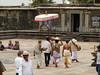 2011_Rotaplast_Nagamangala_India_ma_-1040297