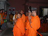 2011_Rotaplast_Nagamangala_India_ma_-1040420
