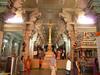 2011_Rotaplast_Nagamangala_India_ma_-1040323