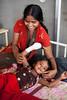 2011_Rotoplast_Nagamangala_India_th_-4704