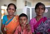 2011_Rotoplast_Nagamangala_India_th_-4709