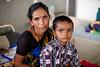 2011_Rotoplast_Nagamangala_India_th_-4731
