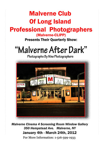 malverne show poster 5x7_new number