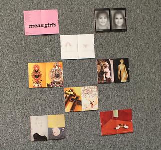 Mean Girls-1