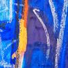 Detail - Glass 37