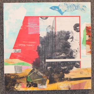 2014 November Art Gallery Watrous