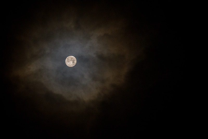 lunar 2