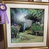 Best of Show - Pat Pummill Betteridge