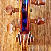 Violin 47b